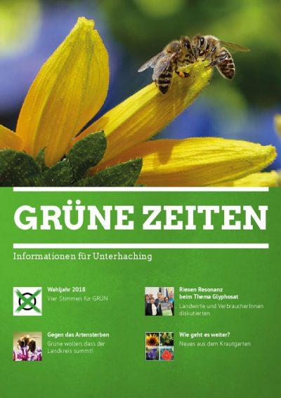 thumbnail of GZ_Unterhaching_online